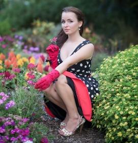 garden-bloom