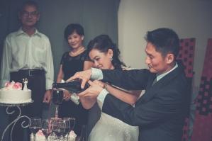 tb-wedding-4
