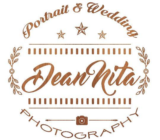 Dean Nita photography